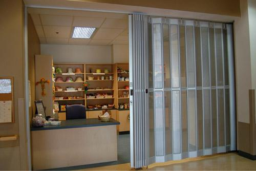 ... Folding Closure 234 ... & Folding Doors - Folding Security Shutters for Retail Shop Fronts ...