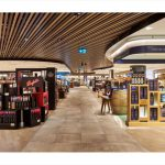 Duty free giant opens KRGS Doors at Sydney Airport img 2
