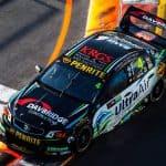 KRGS Doors Go Racing with Erebus Motorsport img