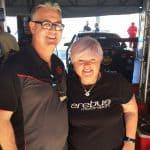 KRGS Doors Go Racing with Erebus Motorsport img 4