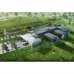 KRGS Doors to Deliver New Integrated Hospital to The Bega Valley img 1