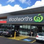 KRGS, Mainbrace and Woolworths do it again img 1