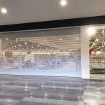 South West Sydney's Newest Retail Centre opens up KRGS Doors img 2