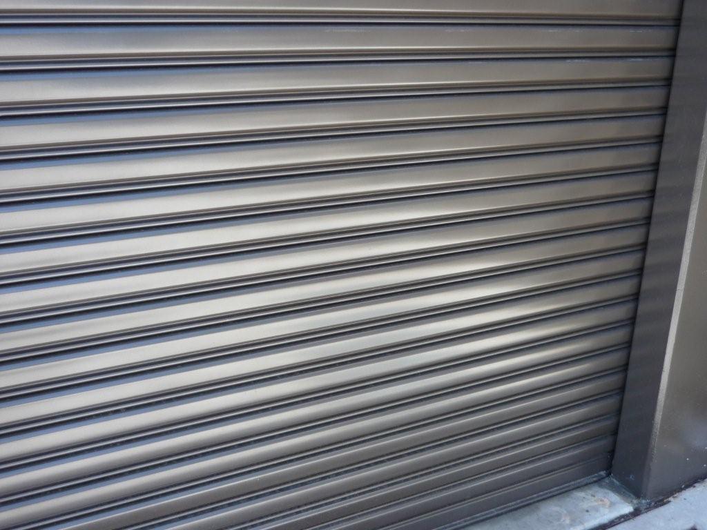 Steel Roller Shutters Industrial Roller Shutters Krgsdoors