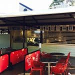Taronga Zoo goes Ape over KRGS Roller Grilles & Shutters img 1