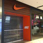 Nike Miranda Clearvision