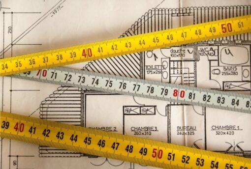 Importance of a Site Measure